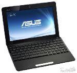 Нетбук Asus Eee PC 1011CX Black (новый).