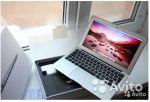Apple Macbook Air 11, 128GB