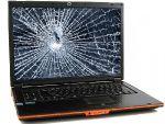 Покупаю ноутбуки, нетбуки в любом состоянии.
