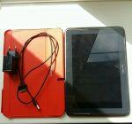 СРОЧНО! Продам планшет samsung N8000, память 64Гб