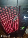 Lenovo legion Топ core i5 8400 GeForce gtx 1050ti 4 gb