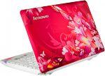 Продам нетбук Lenovo
