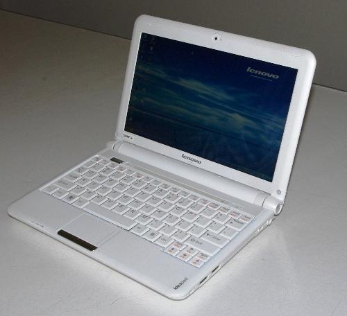 6cc718b19f58 Продам. Срочно! Ноутбуки Lenovo в Нижнекамск купить, продать новые и ...
