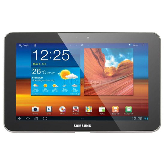 c5ed7c40c75f2 Продам планшет Samsung Galaxy Tab 8.9 gt-p7320 Ноутбуки Samsung в ...