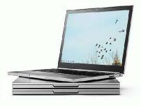 Google Chromebook Pixel 2015 - обновленная версия, характеристики и цены