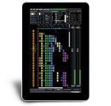 Indamixx2 - планшет для музыкантов и диджеев доступен для заказа