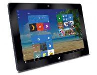 iBall Slide PenBook - новый гибридный планшет 2-в-1 с поддержкой Windows Ink представлен на индийском рынке