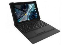 Archos Sense 101X - новый защищенный планшет, характеристики и цена